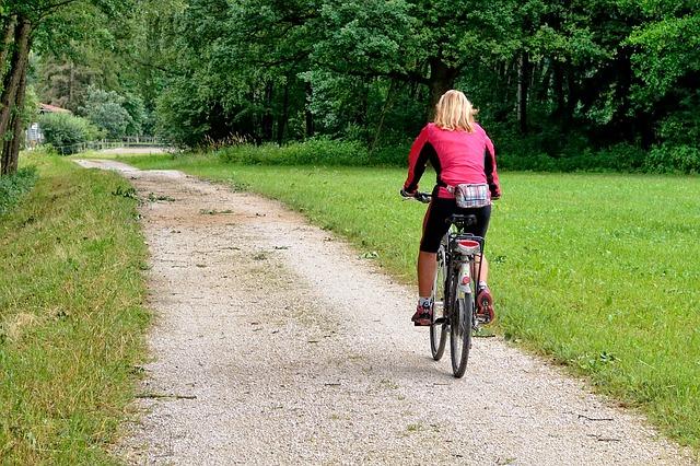 grannys-bike-legs-diet03