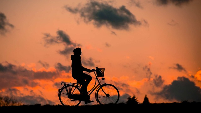 grannys-bike-legs-diet05