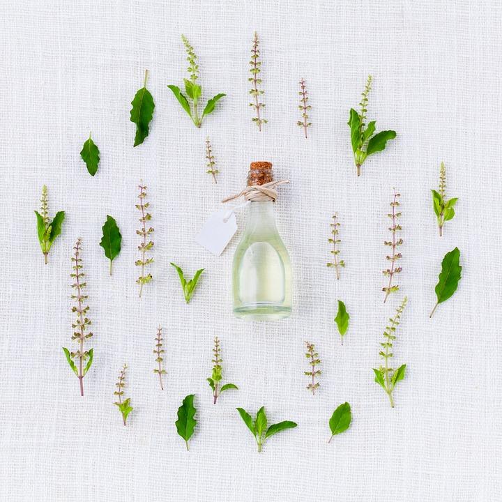 handmade-organic-lotion02