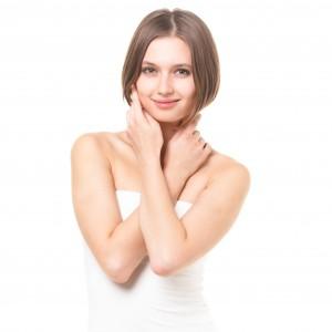 疲労回復できて美肌効果も期待できる酵素風呂とは
