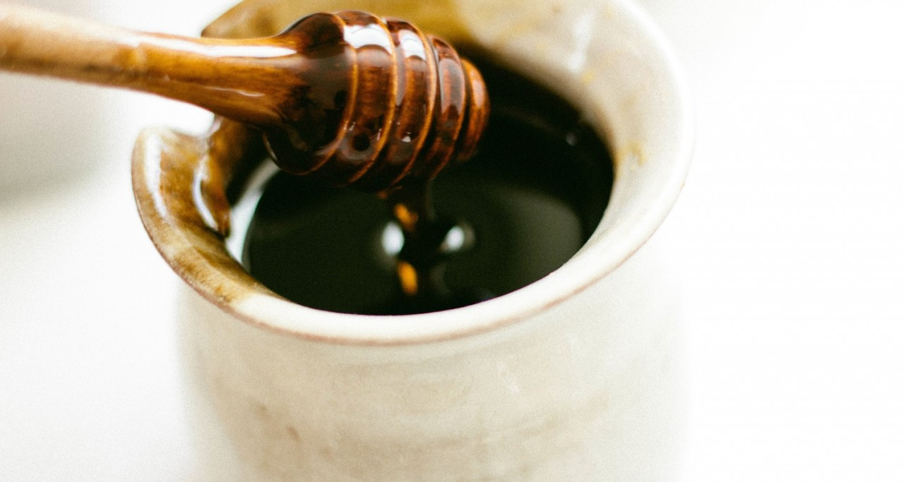 honey-nuts09