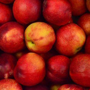 りんごほっぺは田舎くさい!頬の赤みを自然に消すベースメイク方法