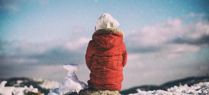 食べ方と食事の順番で冬太りを解消!冬に太ってしまう理由(原因)