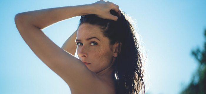 美容液の使い方をお肌の悩み&美容成分別に徹底解説!