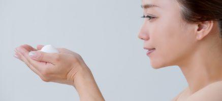 酵素洗顔パウダーを使うタイミングはいつ?ベストな使い方と効果&おすすめ商品5選
