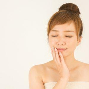 敏感肌でも使える美白コスメ5選!コスメ選びのポイントと注意点