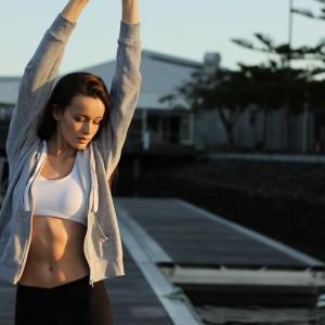 便秘・肌荒れの原因はコレ!?腸の健康を保つ食べ物と生活習慣