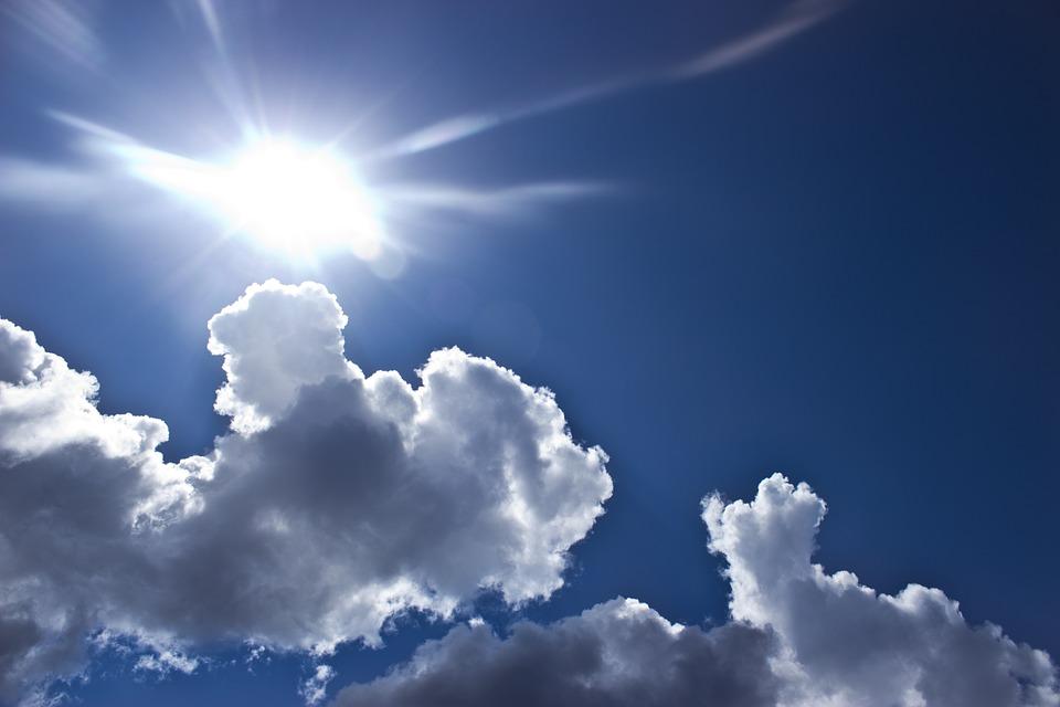 とにかく毎日の紫外線対策はしっかり!
