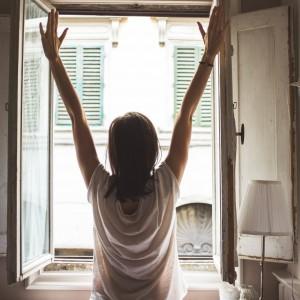 睡眠不足は美肌の大敵。わかってるけど眠れないときの心得
