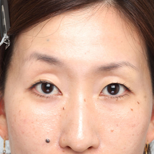 make-beauty-eyebrows03