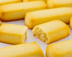 東京どりいむ「TOKYO23区 しっとりチーズクッキー」