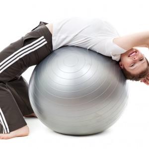 妊娠中の運動不足解消!マタニティスポーツでリフレッシュ&不調改善!