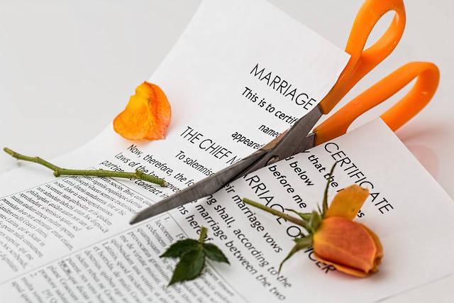 子供の将来の恋愛・結婚がうまくいかない原因になることも
