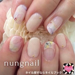 nail-design04