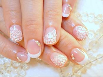 nail-design05