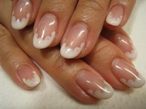 nail-design07