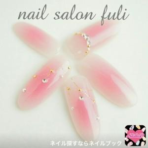 nail-design08
