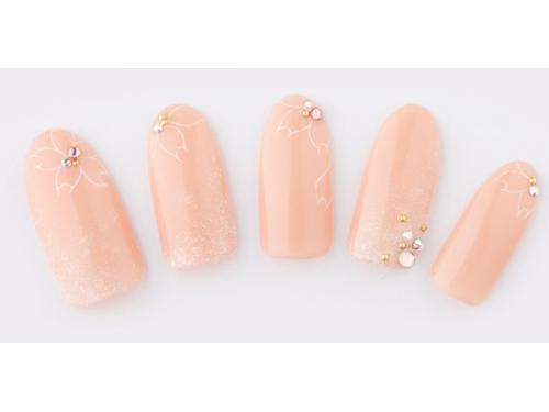nail-design09