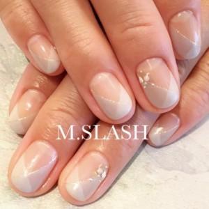 nail-design10