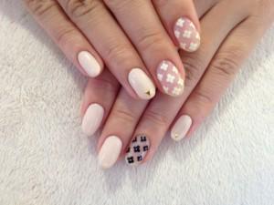 nail-design12