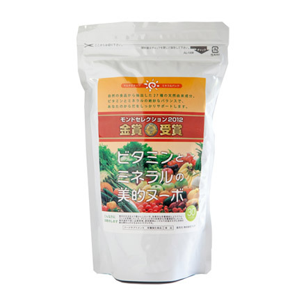 ninkatsu-supplement-item03