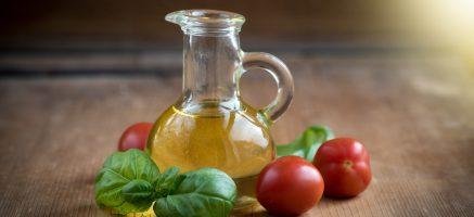 オイルの美容・健康効果をおいしく摂れるオイルおにぎりの作り方