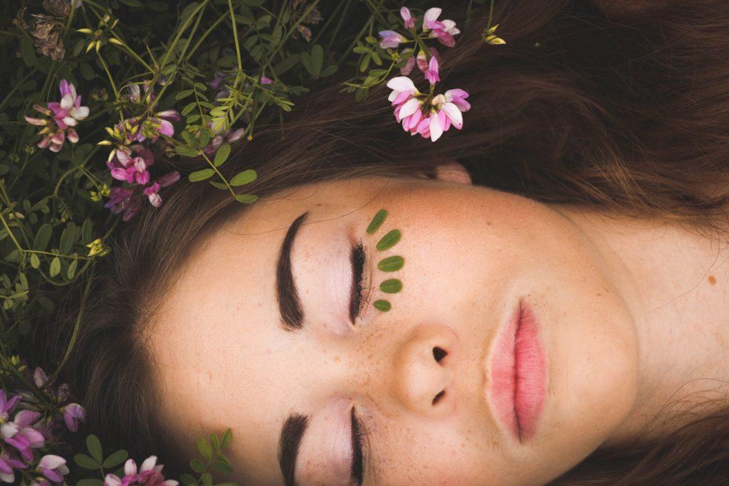 organic-cosme-makeup