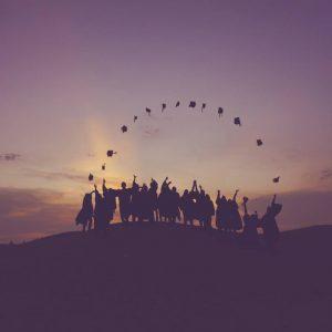 高校受験を乗り切るために、親が子どもにできること