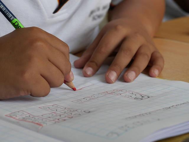 子供に合った勉強方法でモチベーションUP