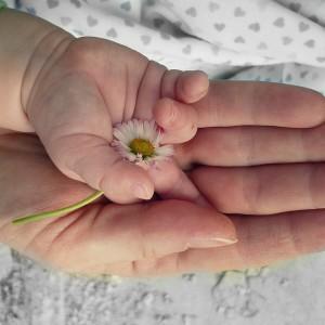 育児ストレスチェック10項目と、簡単にできるストレス解消法7選