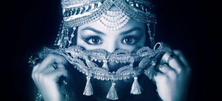 """クレオパトラも愛用していた""""パールエキス""""。真珠のコンキオリンアミノ酸の効果とは!?"""