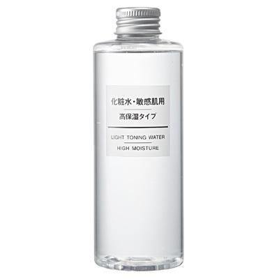 petit-price-cosme-item01