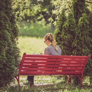 癒されたいときに絵本はいかが?おすすめ「大人の絵本」13選