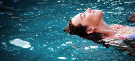 プラセンタ注射の美容効果と気になる副作用と危険性まとめ