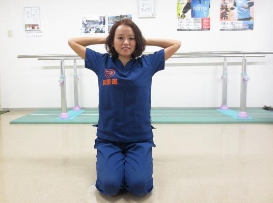 pms-yoga1