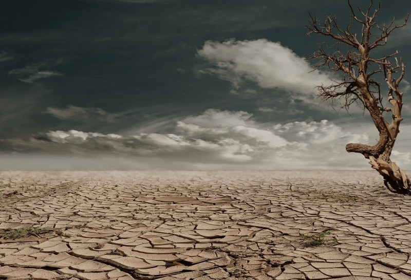 2. 乾燥しすぎはカサカサ肌の原因!お肌に潤いを