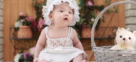 産後のママを全力サポート!日本で増加中の「産後院」とは?!