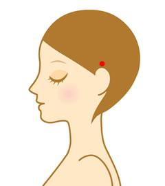 scalp-care-tb1