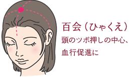 scalp-care-tb2