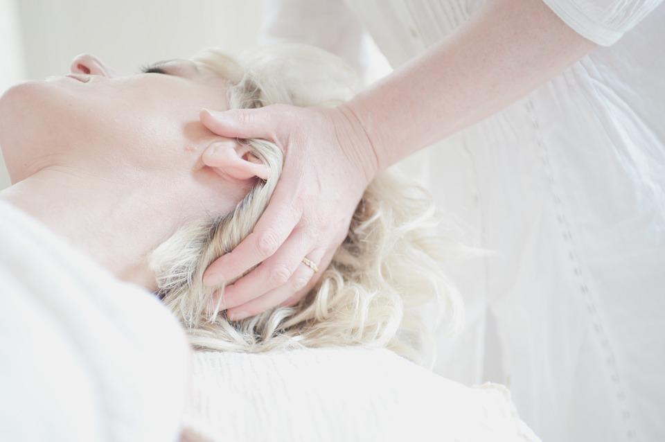 scalp-care12