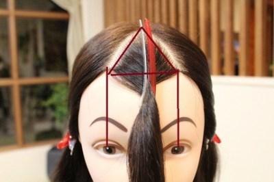 self-cut-point14