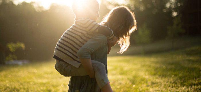男女の産み分けは迷信!?赤ちゃんの性別をコントロールする科学的根拠