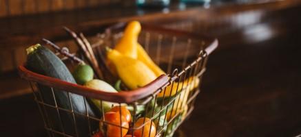 ダイエット成功のカギは「買い物」にあり!?脂肪が減ってお金が貯まる方法