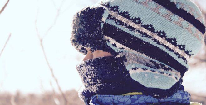 雪焼けを防ぐUV対策&ケア方法!冬こそ日焼けに注意しよう