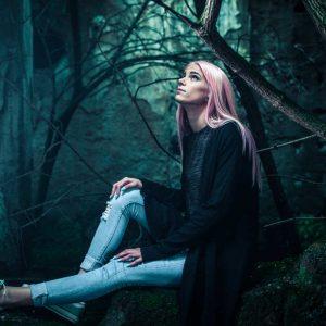 カムカムのスゴイ効果をご紹介!美容と健康のスーパフードの実力とは?