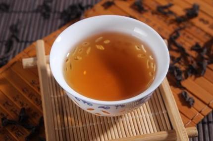 tea-diet10