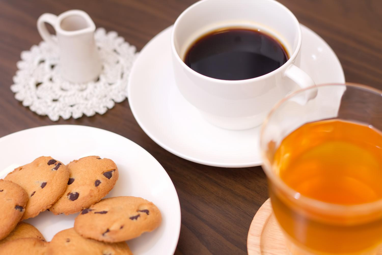 おすすめおやつ④ ダイエット用のクッキー~それでもクッキーが食べたい!時