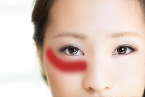 time-saving-makeup
