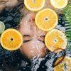 毛穴悩みからエイジングケアまで…ビタミンC誘導体入り美容液をチェック&おすすめ10選!
