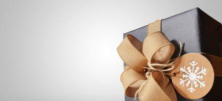 結婚記念日、夫に何をあげる?プレゼントに迷わないアイディア一覧